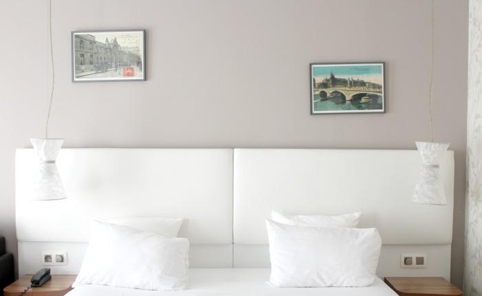 Hotel Magenta 38 byHappyCulture