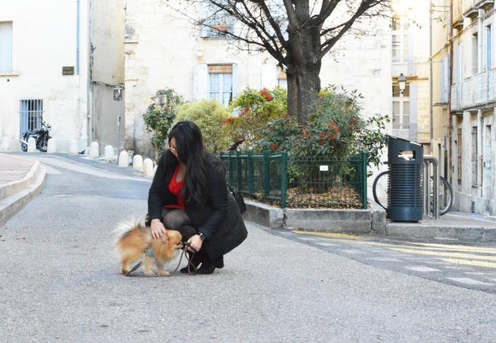 Rouge d'amour 4.jpg